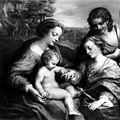 Correggio - Marriage of St Catherine - Walters 37912.jpg