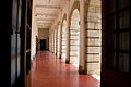 Corridors of Main IISc Building.jpg