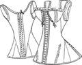 Corset1905 120Fig97.png