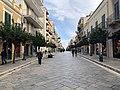 Corso Umberto I, Bagheria 01.jpg