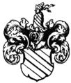 Cortenbach-Wappen Sm 1605.PNG