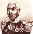 Cortheijligers, CM, 1770-1849.jpg