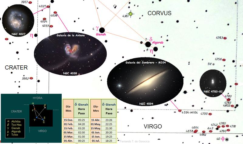 File:Corvus - Virgo.png