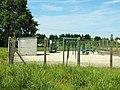 Cosne-Cours-sur-Loire-FR-58-poste gaz 1326-B.jpg