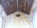 Cosseria-chiesa san rocco-soffitto.jpg