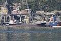 Costiera amalfitana -Brave Knight (Ship,1972)- 2019 by-RaBoe 740.jpg