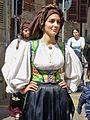Costume di Laconi.jpg