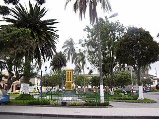 Cotacachi Canton Canton in Imbabura Province, Ecuador