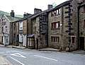 Cottages, Delph.jpg