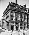 Cotton Exchange New Orleans Old Building DP.jpg
