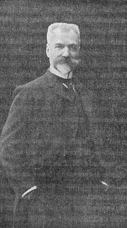Coubertin - Une campagne de vingt-et-un ans, 1909 (page 21 crop).jpg