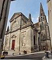 Coulanges-la-Vineuse-FR-89-église Saint-Christophe-07.jpg