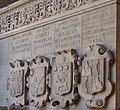 Cour Henri IV du Capitole de Toulouse 07.jpg