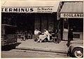 Cours de Vincennes, Parijs 1959 foto 2.jpg