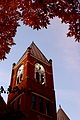 Courthouse Tower (2937348542).jpg