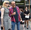 Courtney Love and Terry Richardson.jpg