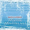 Cover Art of Griffin Anthony Winter Wonderland release.jpg