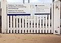 Cowdenbeath Station - geograph.org.uk - 1562660.jpg
