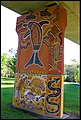 Cowra Bridge Pylon Art-05+ (2146201976).jpg