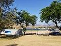Coyote Softball Stadium (Cal State San Bernardino).jpg