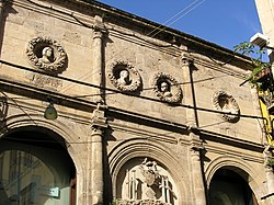 Crèsia di Sant'Eulalia dû Catalani.jpg