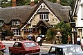 Crab Inn - geograph.org.uk - 1387580.jpg