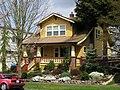 Craftsman House on Tacoma's Hilltop.jpg