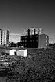 Craigmillar Flats (6116159414).jpg