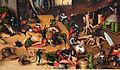 Cranach il vecchio, polittico del giudizio universale, 1524 ca., 05.JPG