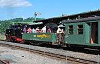 Cranzahl Fichtelbergbahn.jpg