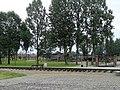 Crematorium II - panoramio.jpg