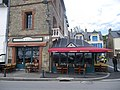 Creperie a cancale - panoramio.jpg