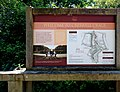 Creswell Crags Museum And Heritage Centre (1).jpg