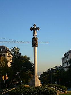 Creu de Pedralbes.jpg