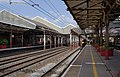 Crewe railway station MMB 02 350259.jpg