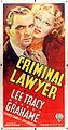 CriminalLawyer.1937Poster.jpg