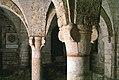 Cripta del Duomo di Terni (VIII-IX secolo).jpg