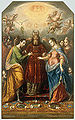 Cristóbal de Villalpando - The Betrothal of the Virgin to Saint Joseph - Google Art Project.jpg