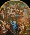 Cristo Salvador do Mundo (1778) - Pedro Alexandrino de Carvalho.png