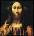 Cristo benedicente (ambito dei piazza).jpg