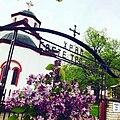 Crkva Svete Trojice u selu Lovci (03).jpg