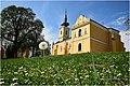 Crkva rođenja svetog Ivana Krstitelja u Ivankovu 01.jpg