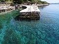 Croatia, Kornati, Sit - panoramio (4).jpg