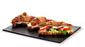 Croissant sandwiches (8691108157).jpg