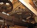 Cromer mill, spur wheel.JPG