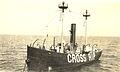 Cross Rip Lightship.jpg