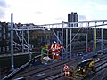 Crossrail-cables 02.jpg