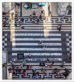 Crossroad (22889454515).jpg