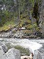 Crow creek and falls 11.jpg