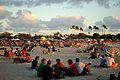 Crowds on 4th of July (4779658912).jpg